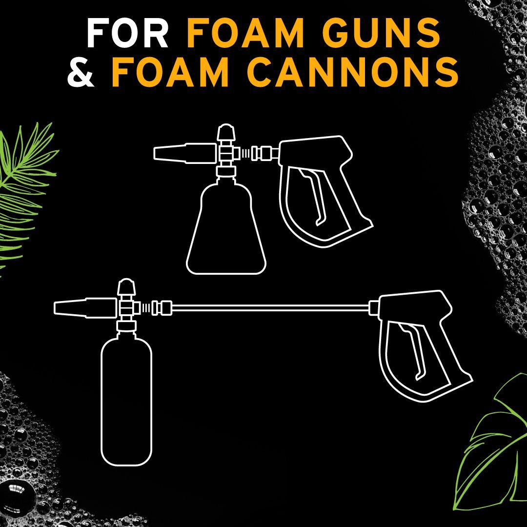ethos_foam_party_soap_gun_cannon_