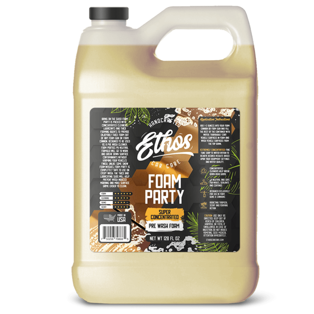 ethos_foam_party_soap_gun_cannon_gallon