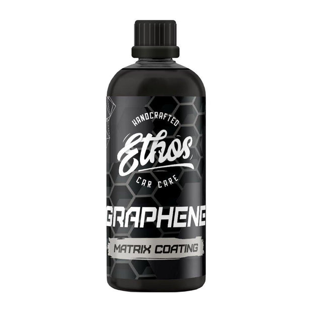 Graphene Matrix Coating 100ML