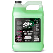 ethos_wheel_cleaner_iron_fallout_remover_gallon