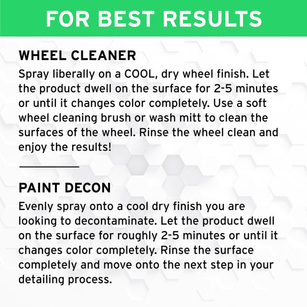 ethos_wheel_cleaner_iron_fallout_remover_instructions