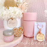 Busy Bee Gift Box
