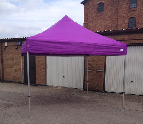 Premium Lite Pop Up Gazebo