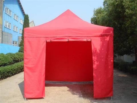 Professional Lite Pop Up Gazebo