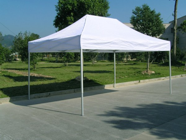 3M x 6M Replacement Standard 450gsm Roof Cover