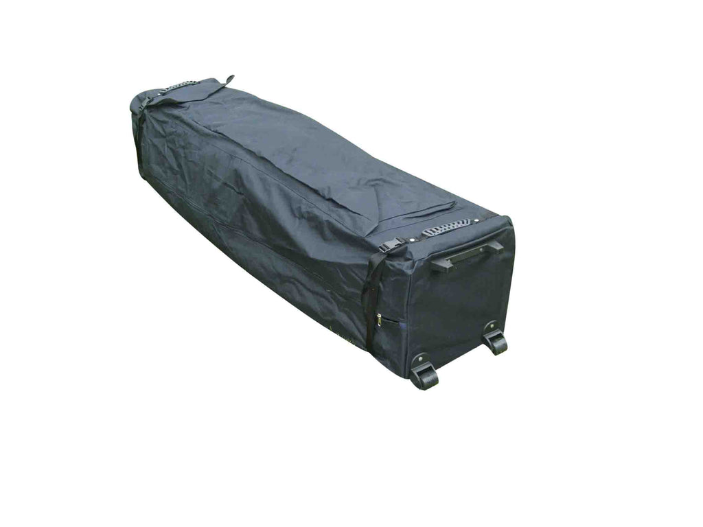 Wheeled Gazebo Carry Bag
