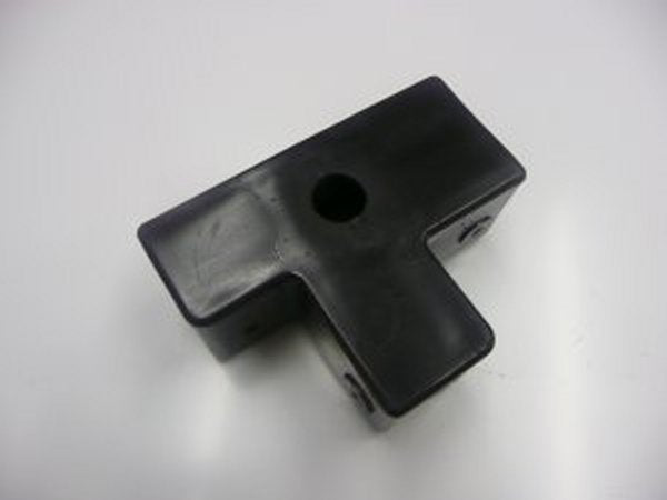 Cross Bar Joining Bracket
