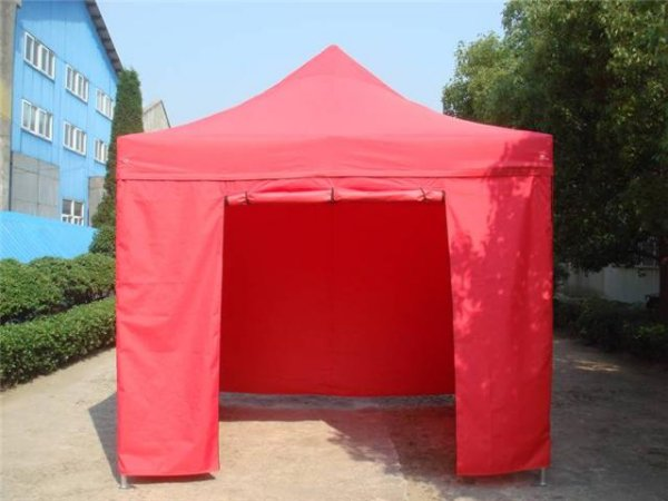 3M x 3M Pop Up Gazebo Sidewalls