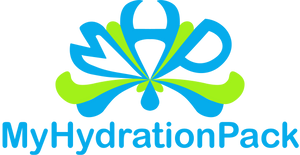 MyHydrationpack