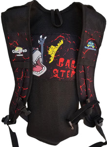 Baby Steps 2L Hydration Pack with Cleaning Kit