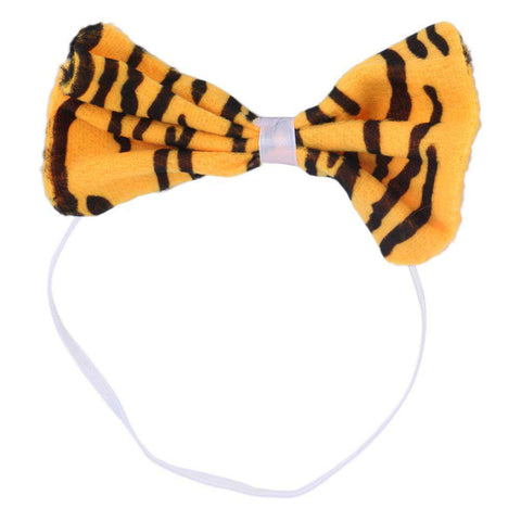 Tiger Tail Costume - Green Earth Animals