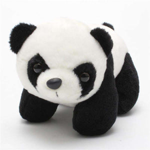 best panda gifts for panda lovers green earth animals