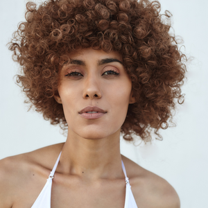 How To Pick The Right Conditioner for Your Curls