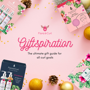 Giftspiration: The Ultimate Gift Guide To Meet All Curl Goals