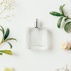 Natural vs Synthetic Fragrances: Everything You Need To Know!