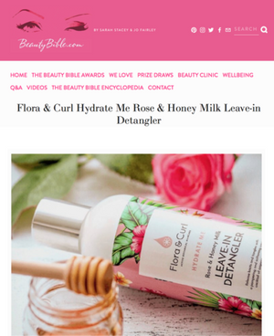 BEAUTYBIBLE.COM