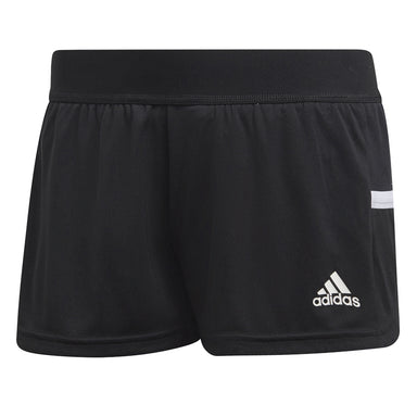 Adidas T19 Run Short Women's Black