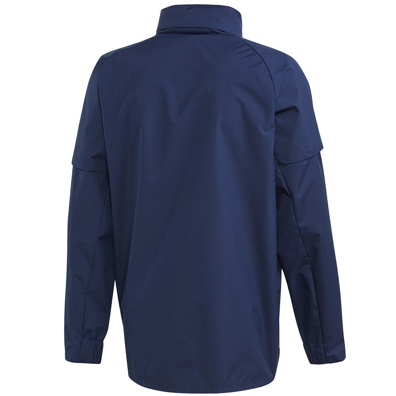 adidas Con 20 All Weather Jacket Men's Navy
