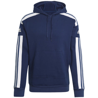 adidas Squadra 21 Sweat Hoodie Men's Navy