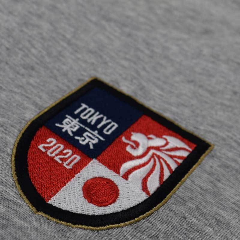 Team GB Kashima T-Shirt Women's | Team GB Official Store