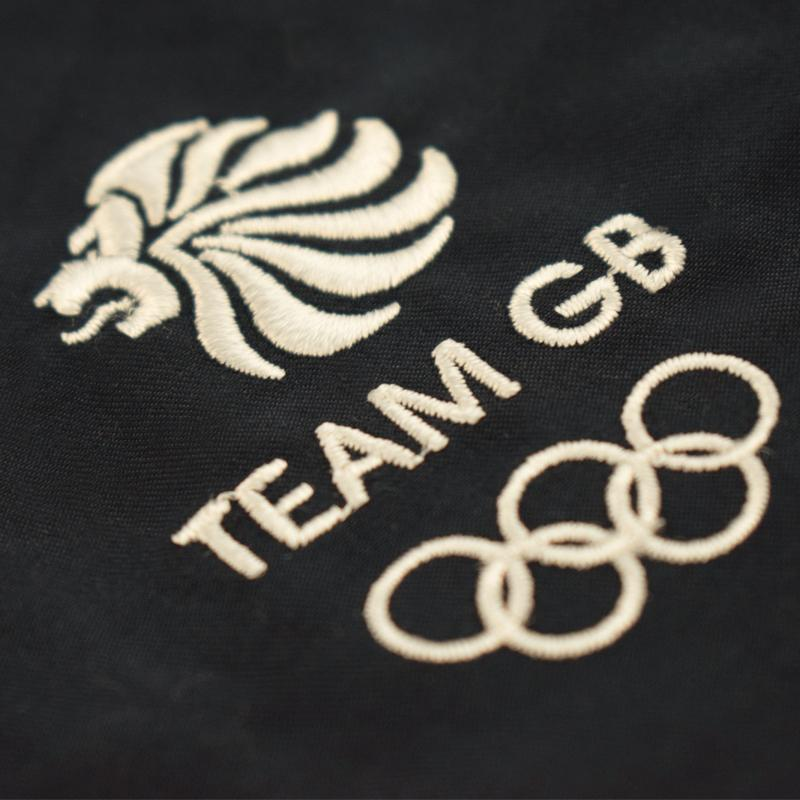 Team GB Training Short Men's | Team GB Official Store