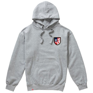 Team GB Kashima Hoodie Men's | Team GB Official Store