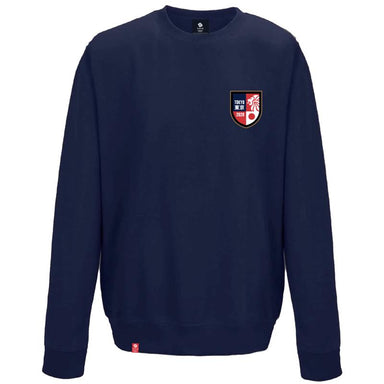 Team GB Kashima Sweatshirt Men's | Team GB Official Store