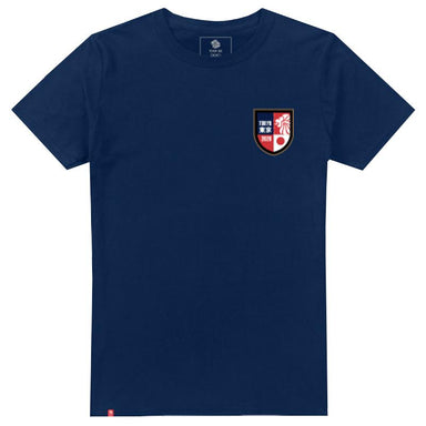 Team GB Kashima T-Shirt Men's | Team GB Official Store