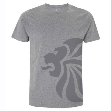 Team GB Lion Logo T-Shirt Men's | Team GB Official Store