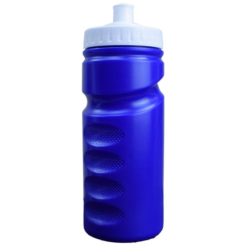 Team GB Olympic Water Bottle 500ml | Team GB Official Store