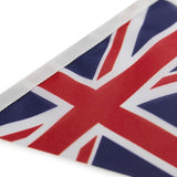 Team GB Supporters Polyester Bunting
