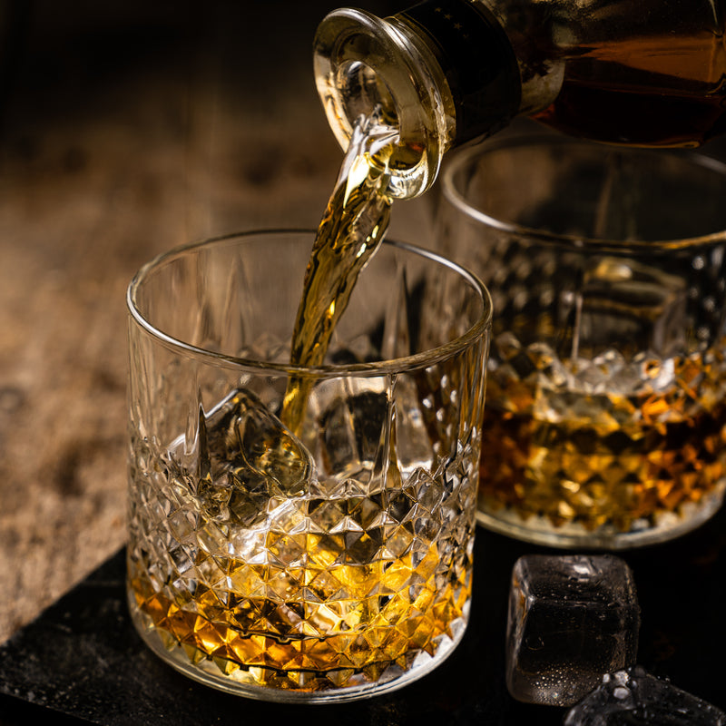 Whiskey: What Every Man Should Know