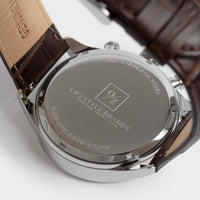 Monaco - Luxury Watch