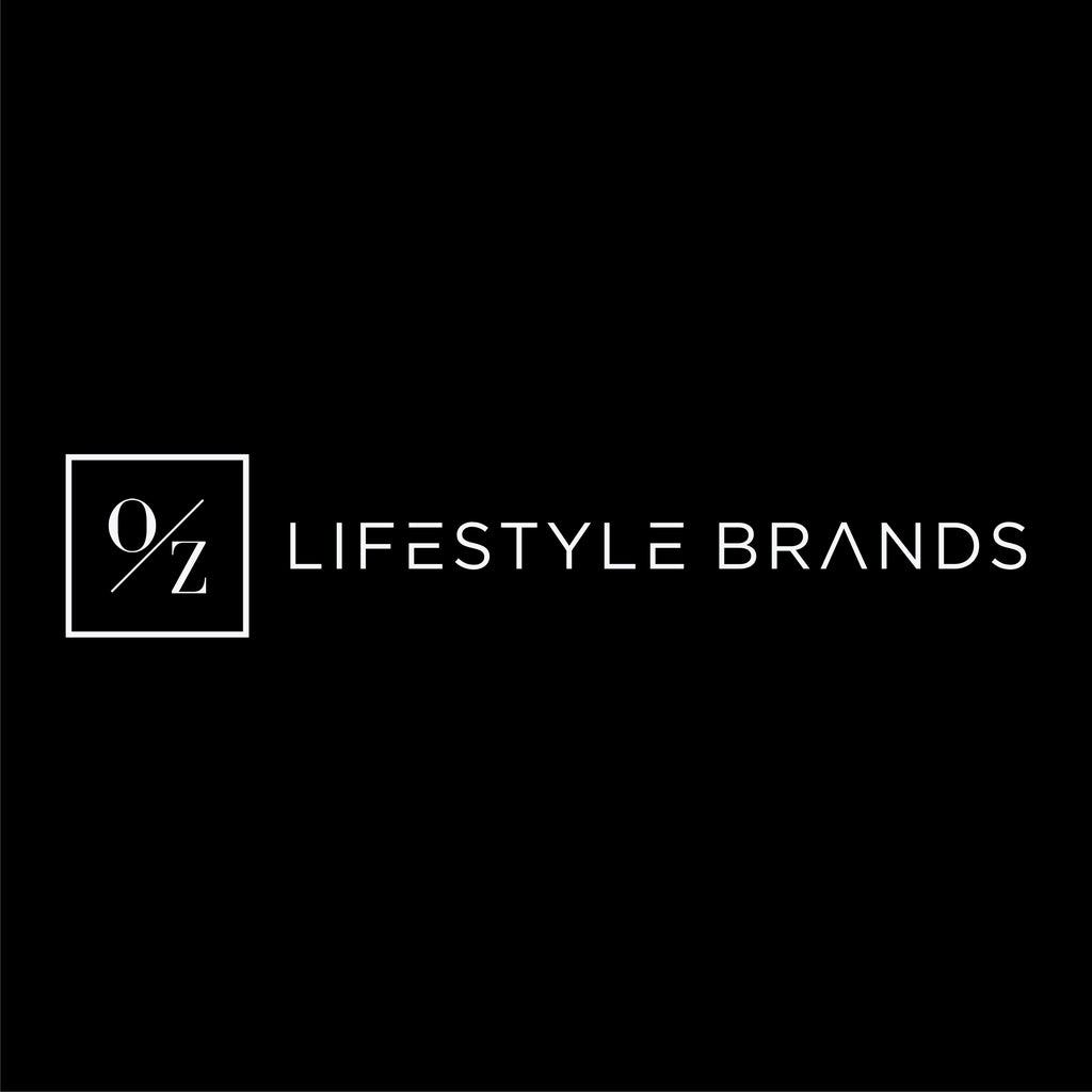 O/Z Lifestyle Brands Gift Card | Gift Cards For Classy Brands
