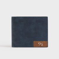 Clifton - Casual Wallet