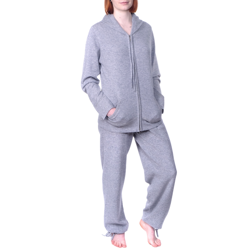 BERK-Lounge Suit 1 Ply