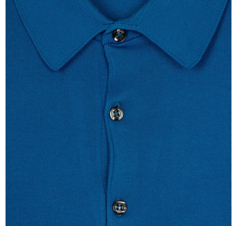 Bradwell 30-Gauge Sea Island Cotton