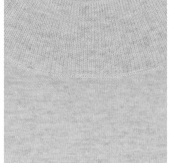 Harcourt 30-Gauge Sea Island Cotton