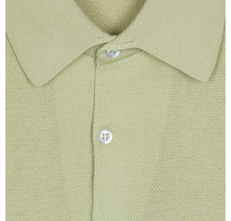 Roth 30-Gauge Sea Island Cotton