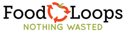 Food Loops Logo