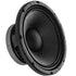 "Alphasonik 10"" Flagship Series Subwoofer Speaker"