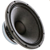 "Alphasonik 15"" Flagship Series Subwoofer Speaker"