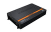 Alphasonik  V1800.1D 1-Channel 3600 Watt Amplifier