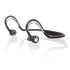 Alphasonik ASE300BT Sweatproof Workout Bluetooth Headphones