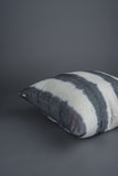 Lumer Cushion