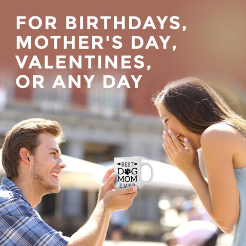 Image of Birthday Gift Ideas for Moms