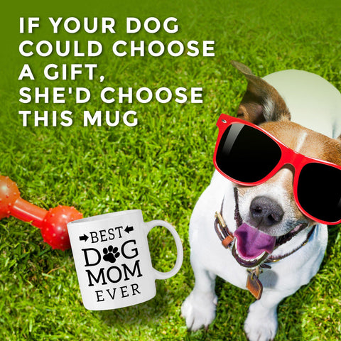 Image of Gift Ideas for Dog Lovers