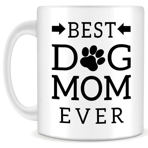 Image of Gift for women dog lovers