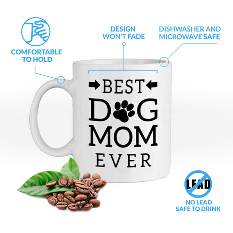 Image of Mothers Day Gift Ideas