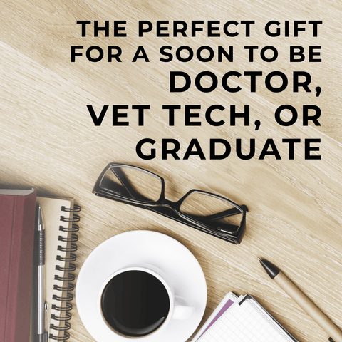 Image of Gift ideas for Veterinary Staff